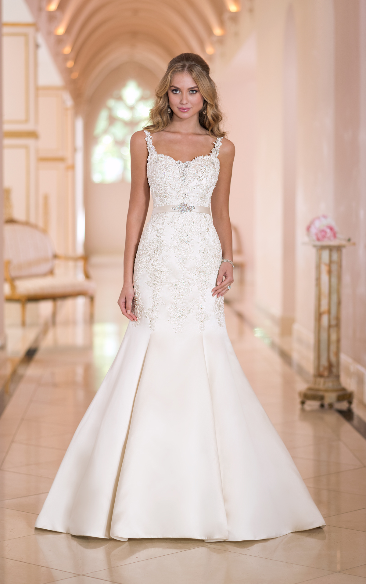 stella-york-wedding-dresses-2014-6-01162014