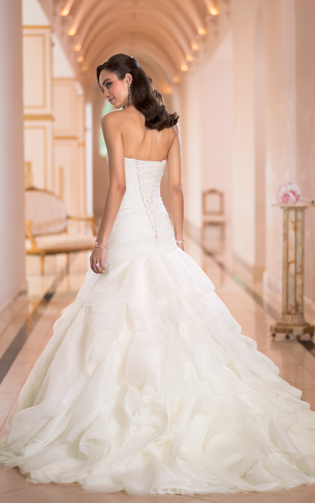 stella-york-wedding-dresses-2014-7-01152014
