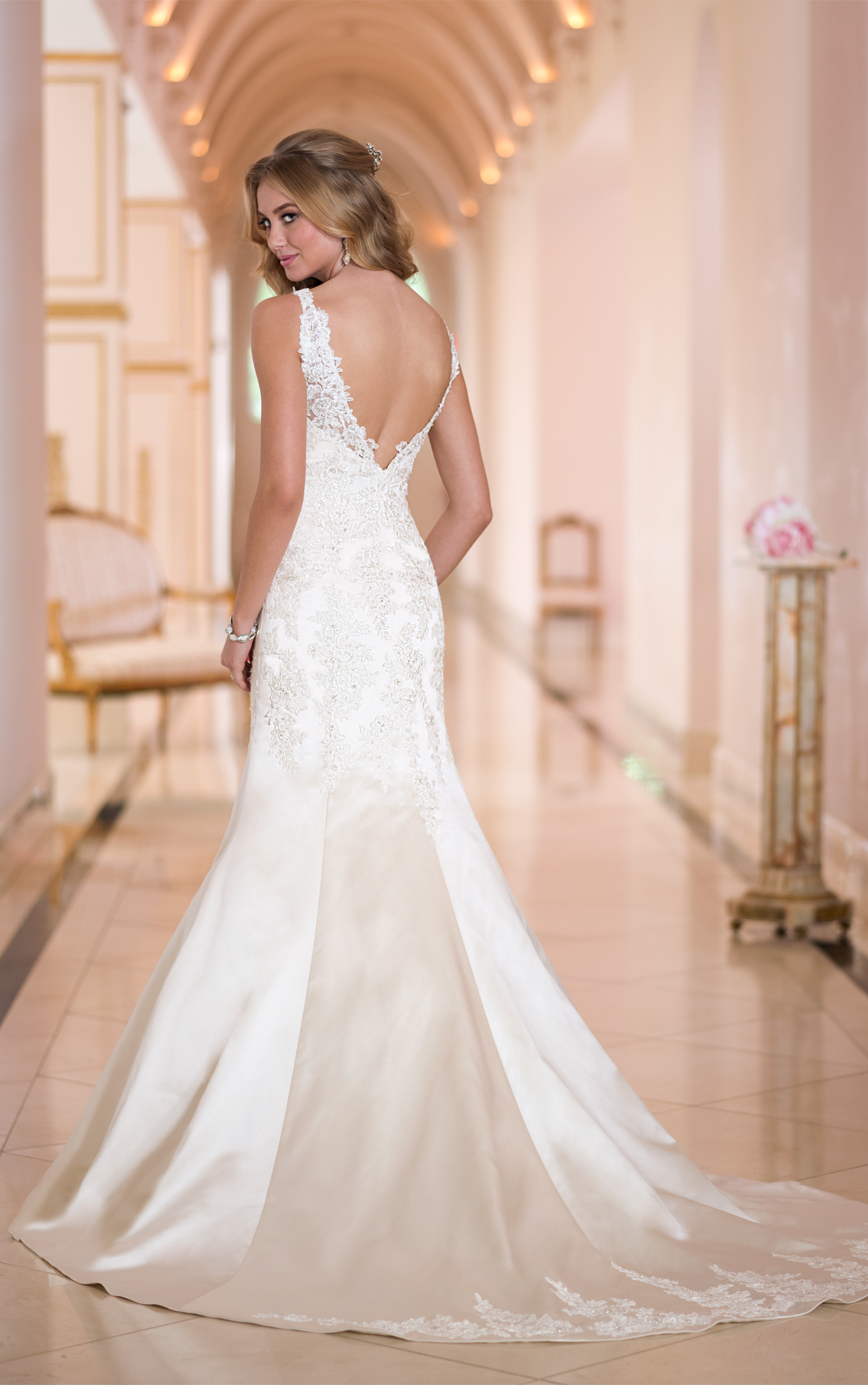 stella-york-wedding-dresses-2014-7-01162014