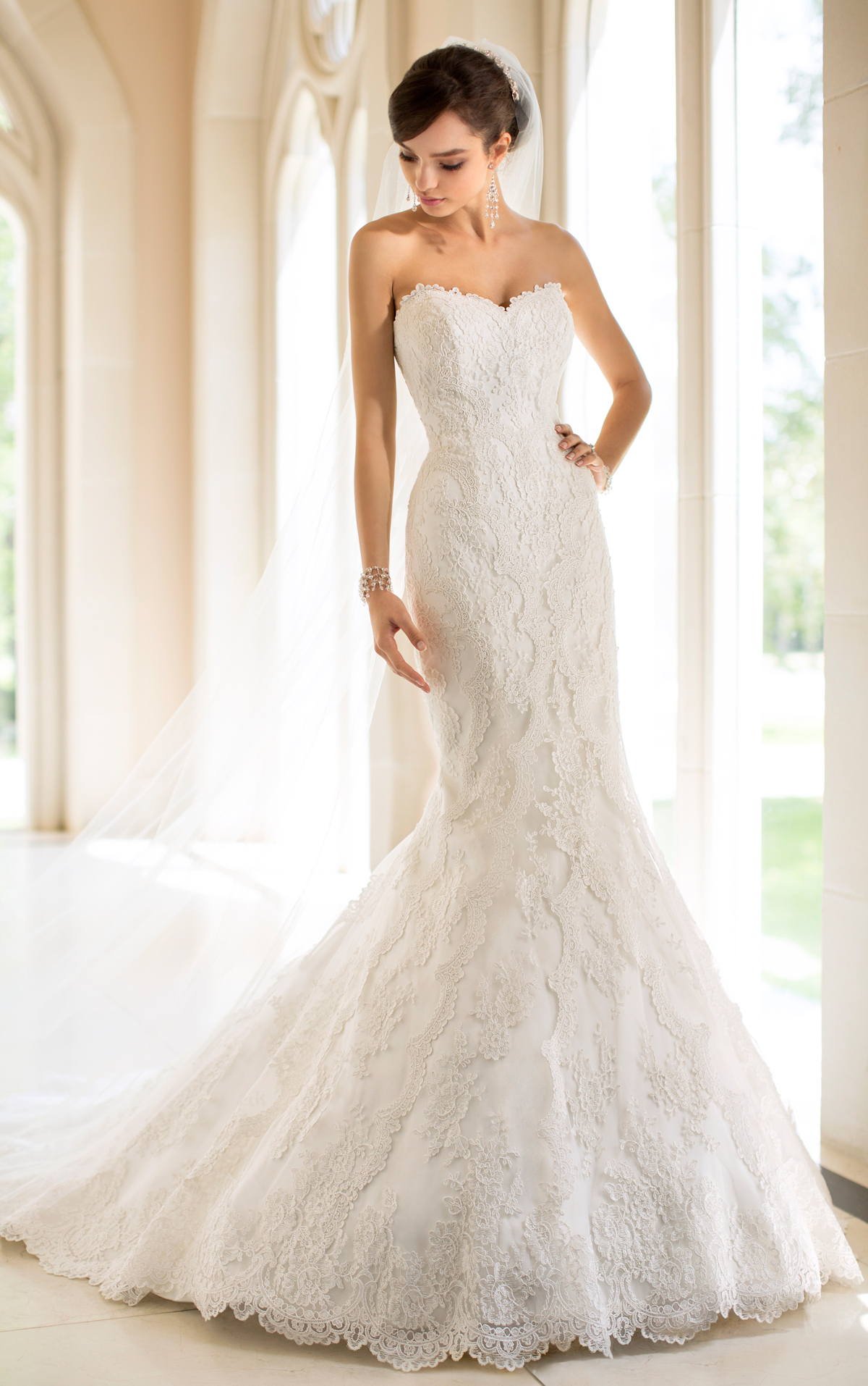 stella-york-wedding-dresses-2014-8-01152014