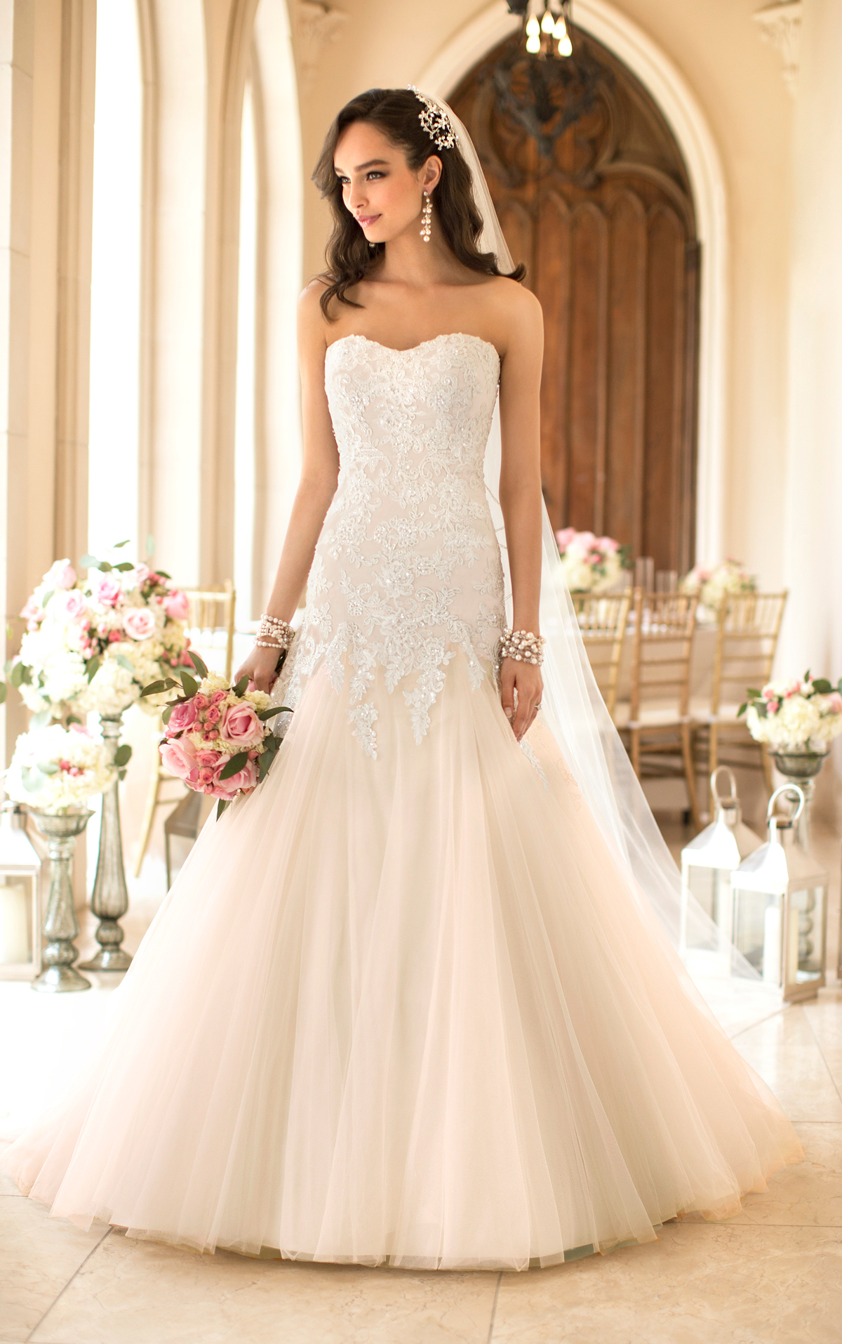 stella-york-wedding-dresses-2014-8-01162014