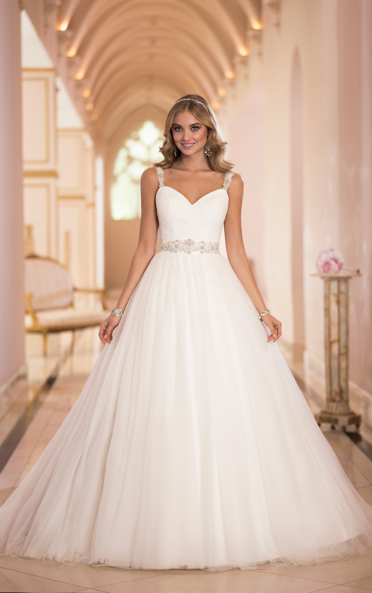 stella-york-wedding-dresses-2014-9-01162014