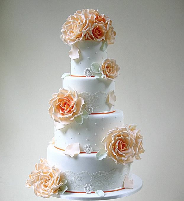 weddin-cakes-ideas-10-01182014