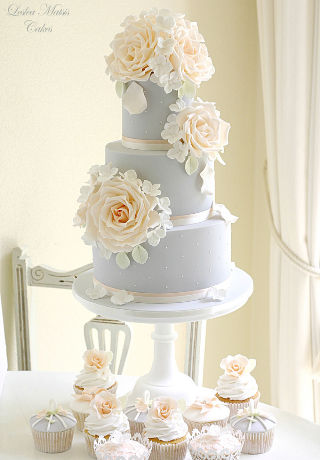 weddin-cakes-ideas-12-01182014
