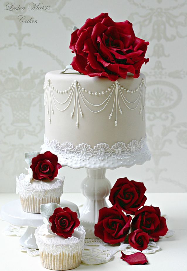 weddin-cakes-ideas-15-01182014
