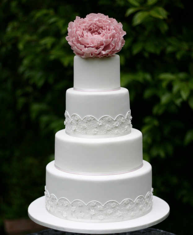 weddin-cakes-ideas-19-01182014