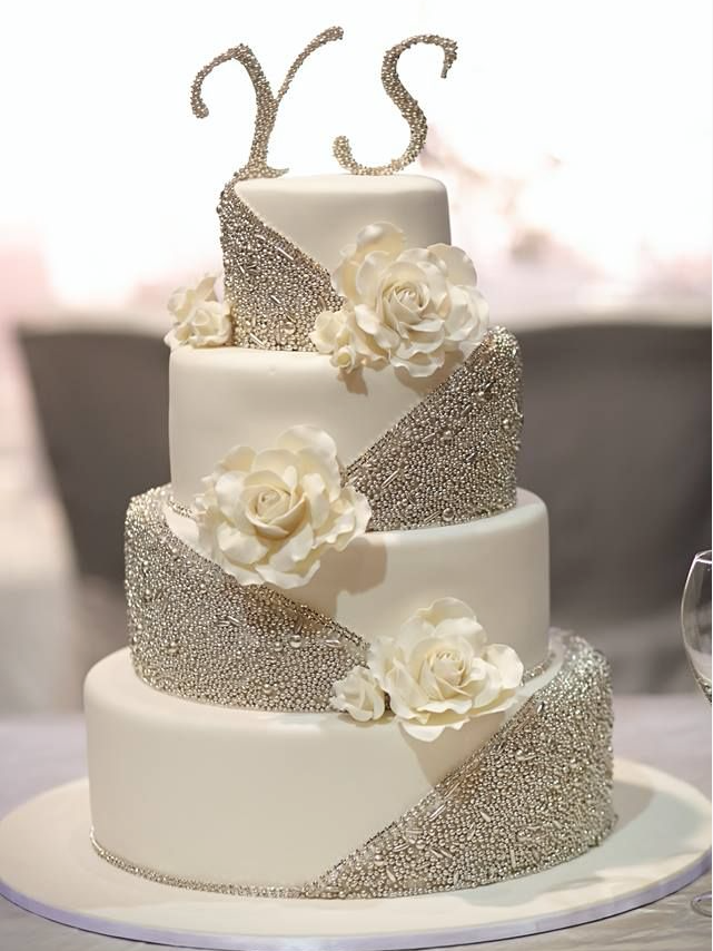 weddin-cakes-ideas-2-01182014