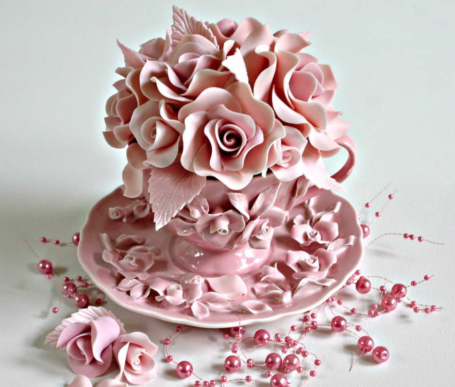weddin-cakes-ideas-21-01182014
