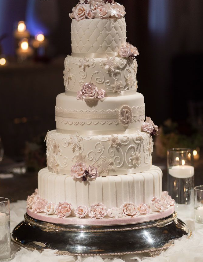 weddin-cakes-ideas-23-01182014