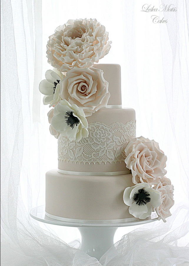 weddin-cakes-ideas-8-01182014