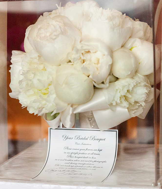 wedding-bouquet-ideas-1-01182014