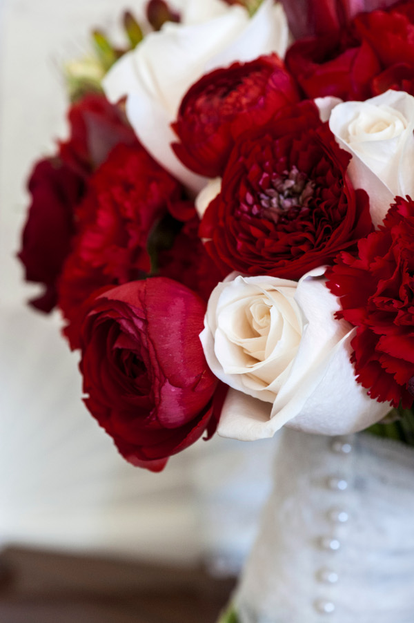 wedding-bouquet-ideas-10-01182014