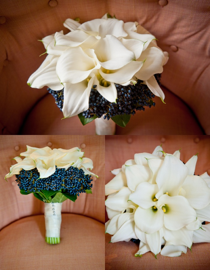 wedding-bouquet-ideas-11-01182014
