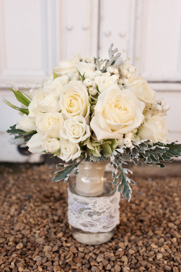 wedding-bouquet-ideas-14-01182014