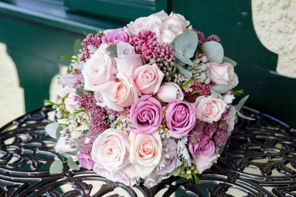 wedding-bouquet-ideas-4-01182014