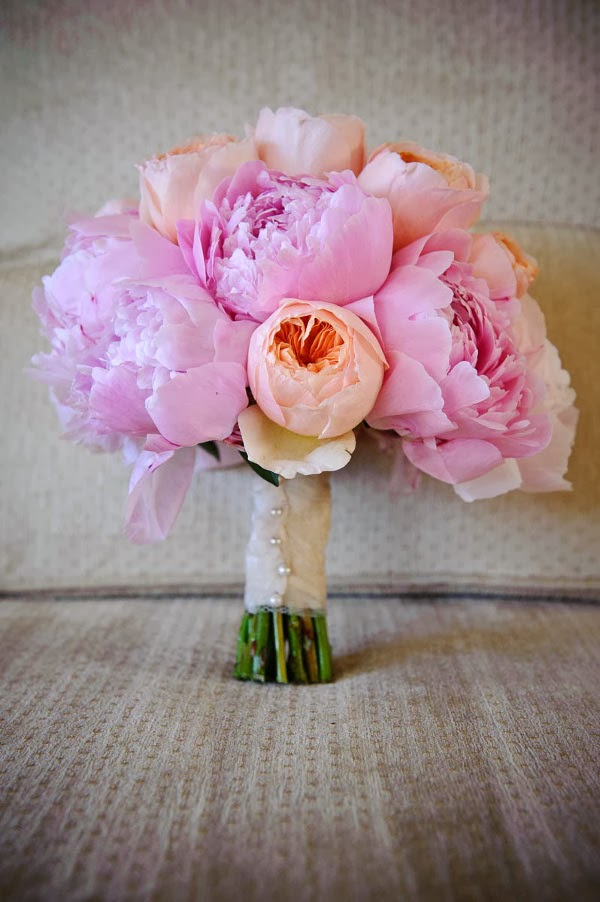wedding-bouquet-ideas-5-01182014