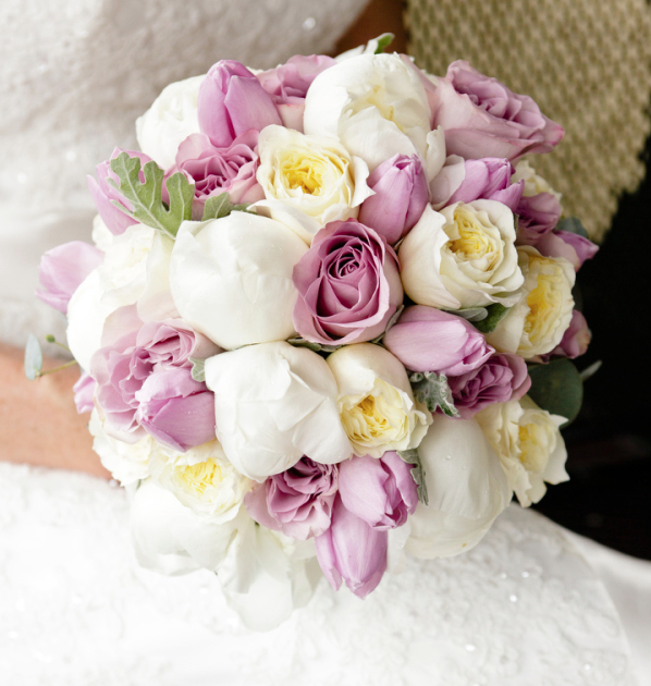 wedding-bouquet-ideas-6-01182014