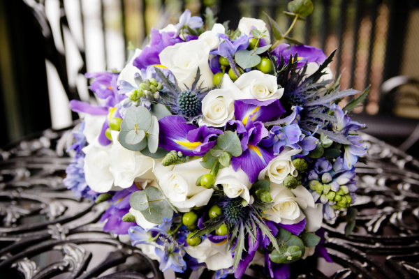 wedding-bouquet-ideas-8-01182014