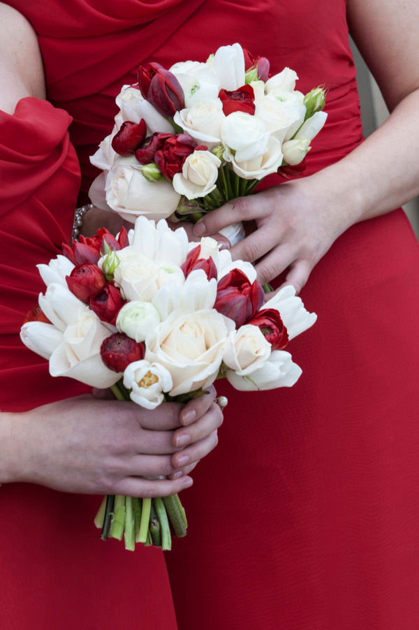 wedding-bouquet-ideas-9-01182014