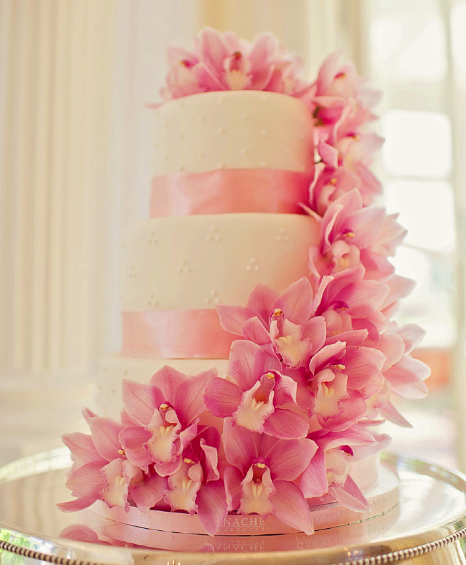 wedding-cake-ideas-1-01182014