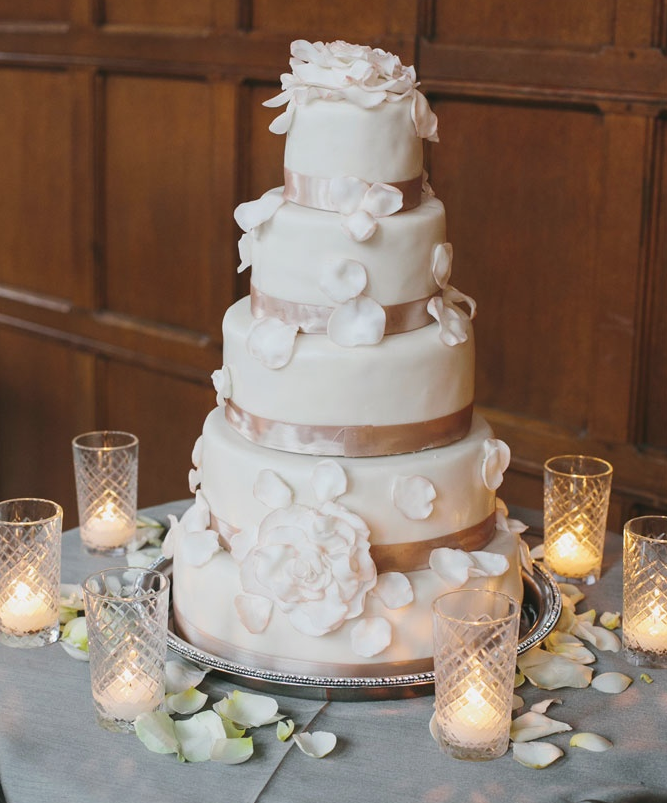 wedding-cake-ideas-10-01182014