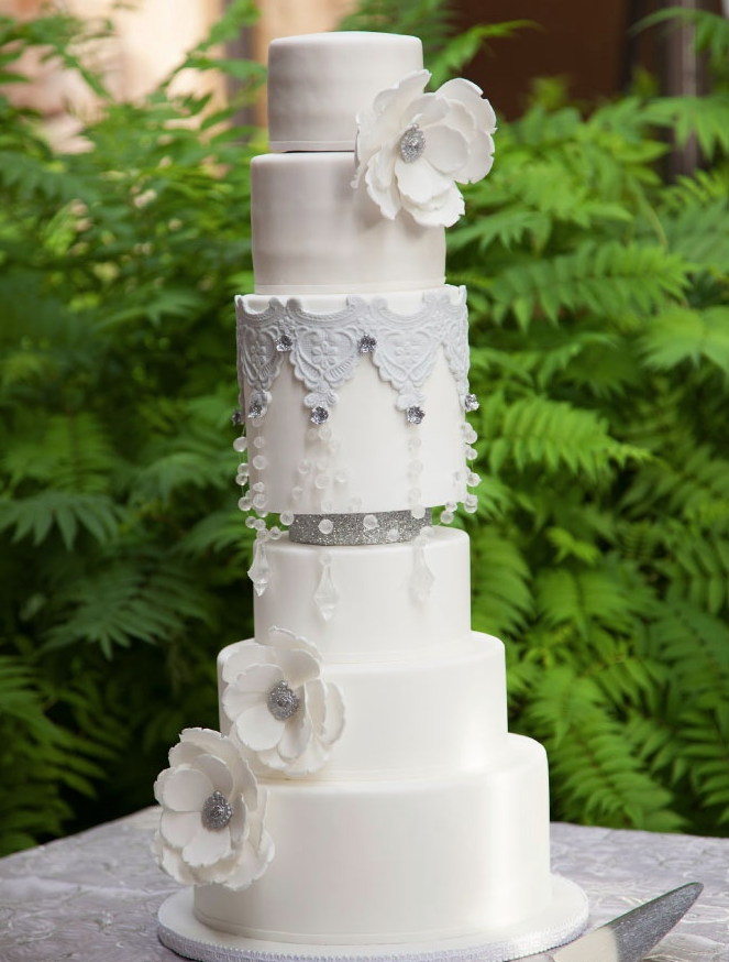wedding-cake-ideas-11-01182014