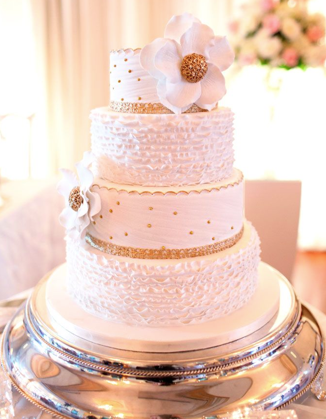 wedding-cake-ideas-12-01182014