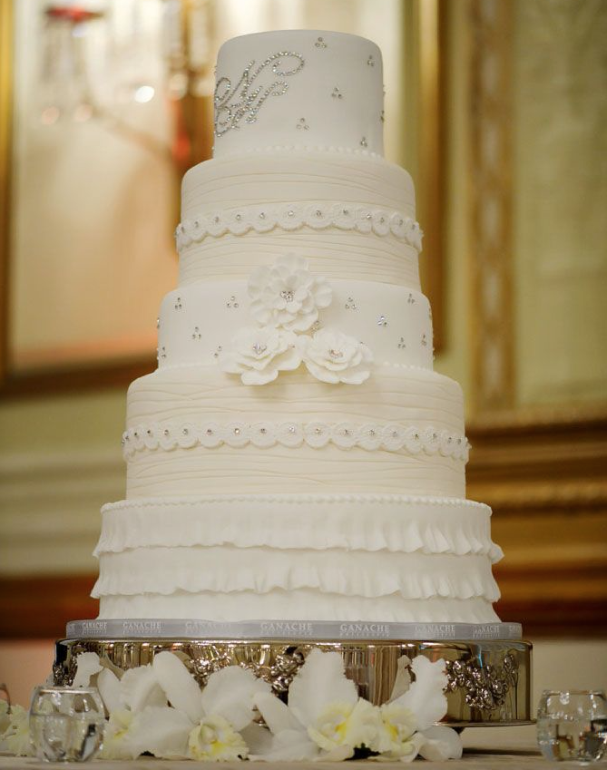 wedding-cake-ideas-13-01182014