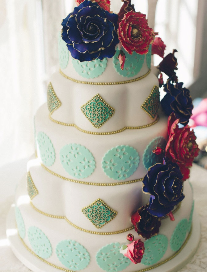 wedding-cake-ideas-14-01182014