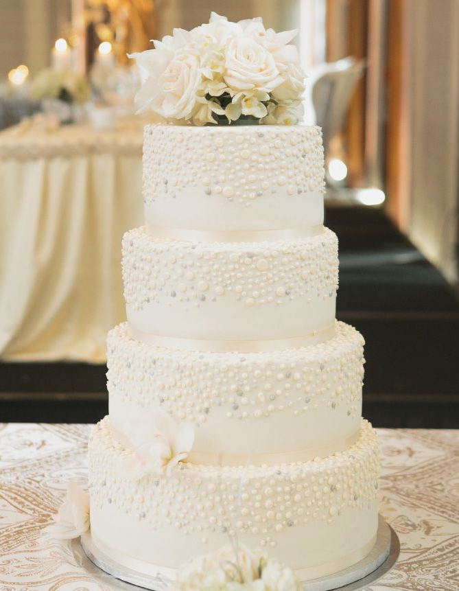 wedding-cake-ideas-15-01182014