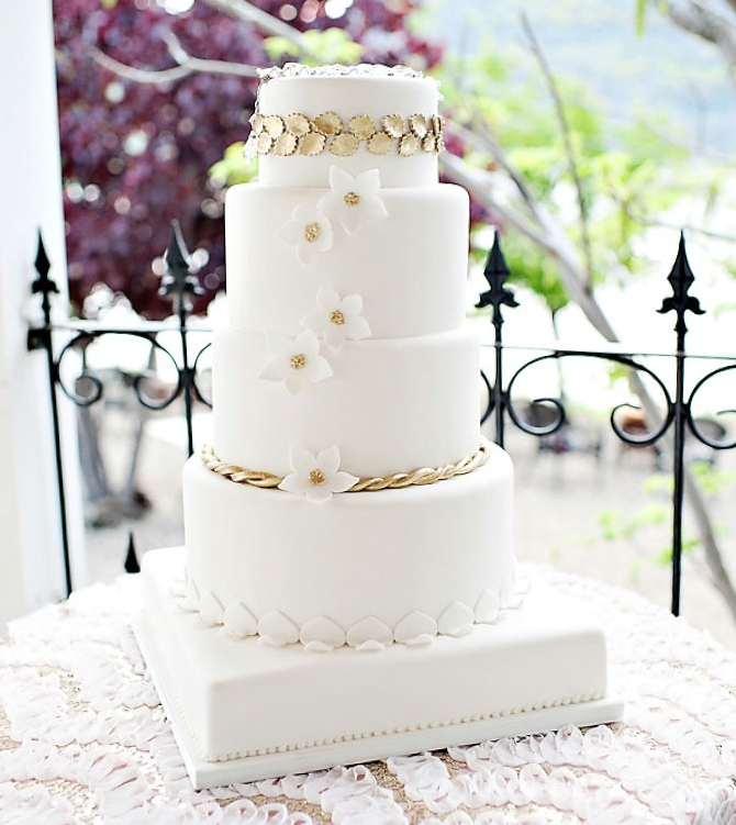 wedding-cake-ideas-17-01182014