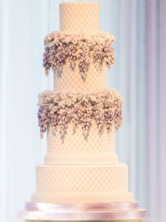 wedding-cake-ideas-18-01182014