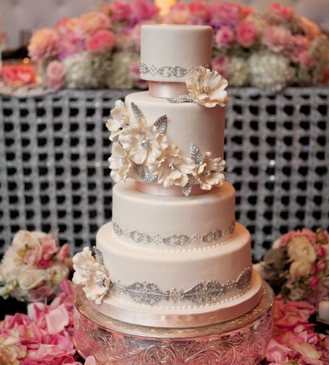 wedding-cake-ideas-20-01182014