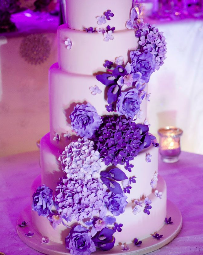 wedding-cake-ideas-21-01182014
