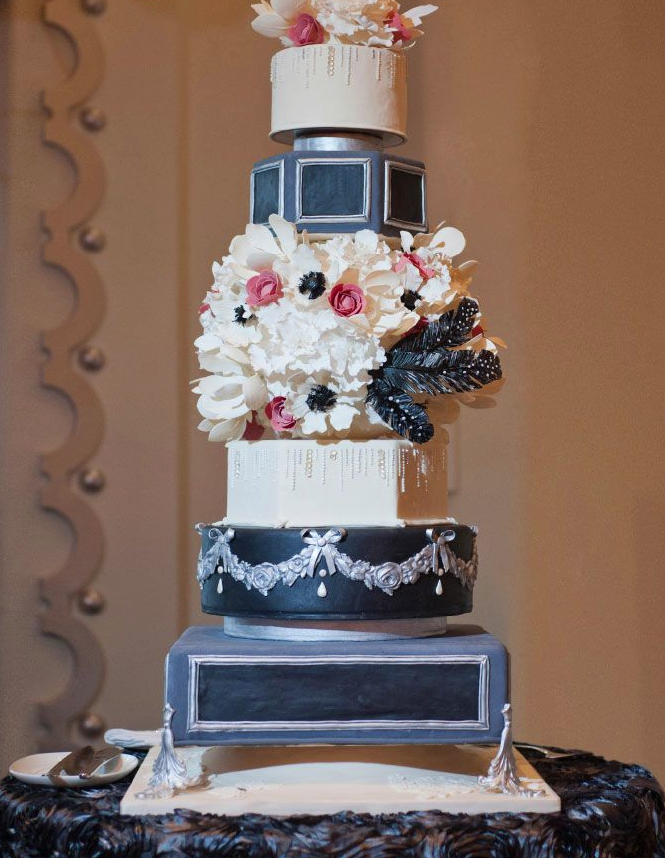wedding-cake-ideas-24-01182014