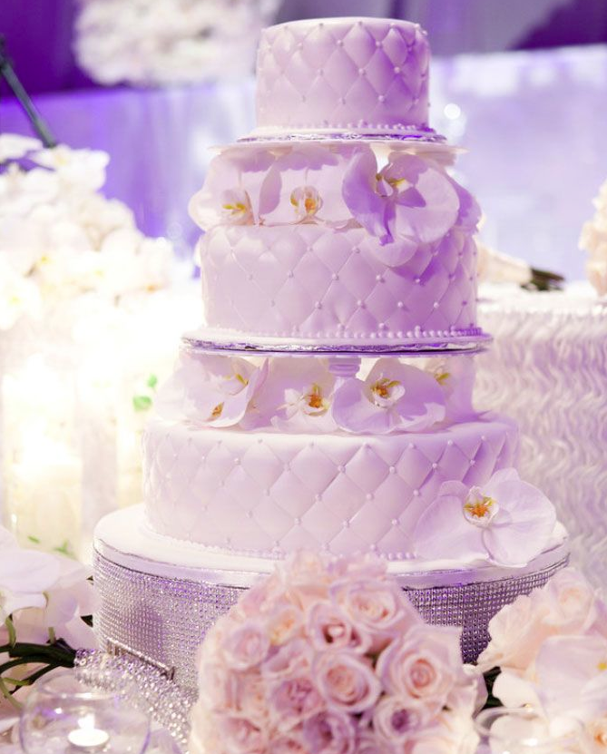 wedding-cake-ideas-25-01182014