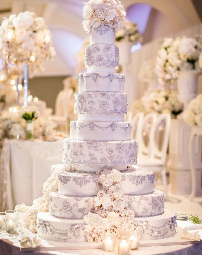wedding-cake-ideas-26-01182014