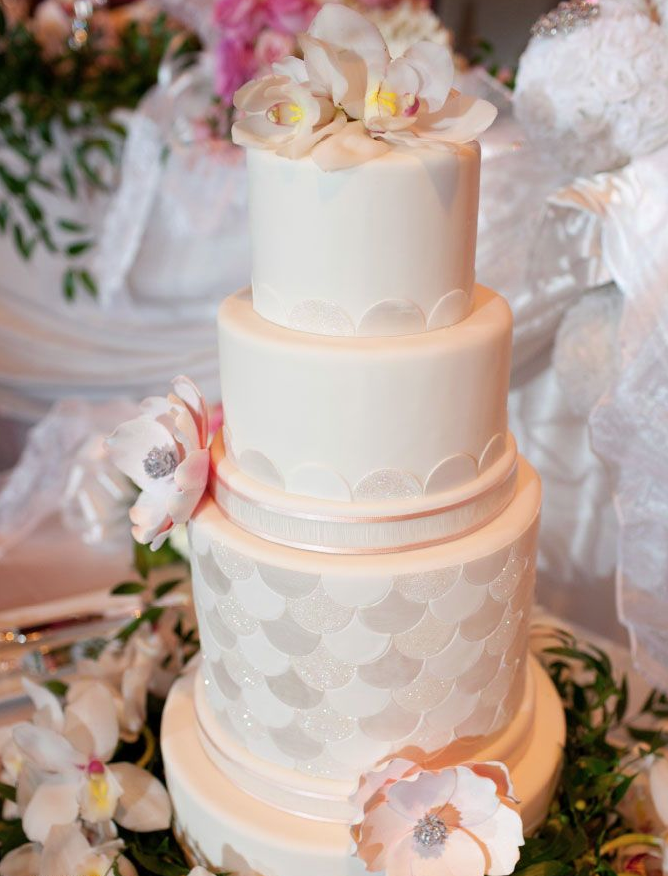 wedding-cake-ideas-27-01182014