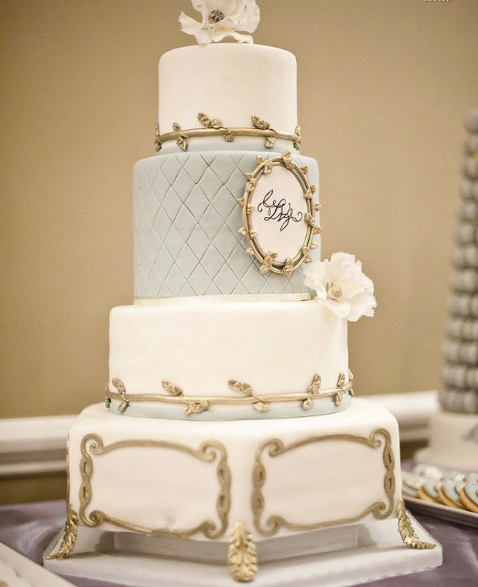 wedding-cake-ideas-28-01182014