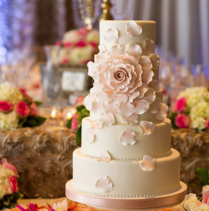 wedding-cake-ideas-3-01182014