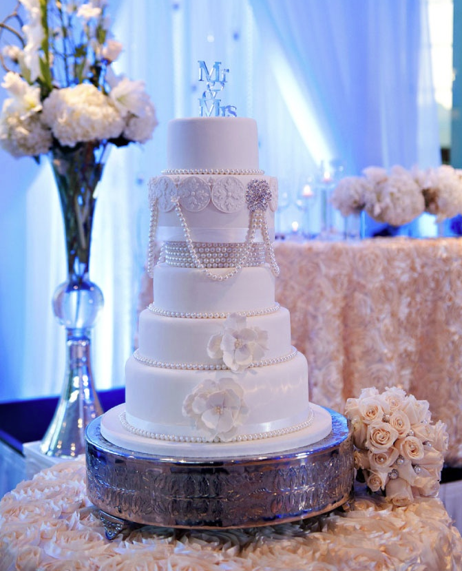 wedding-cake-ideas-4-01182014