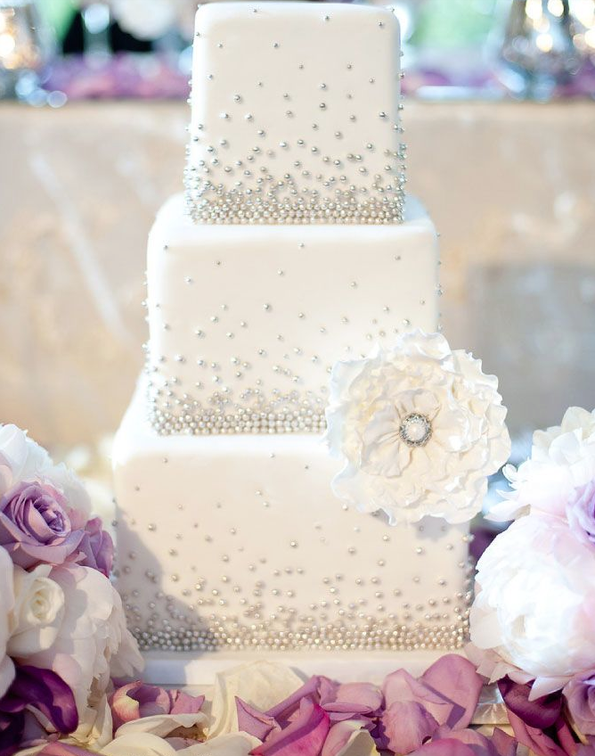 wedding-cake-ideas-5-01182014