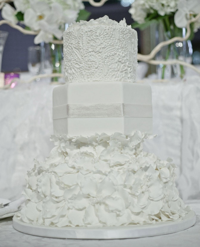 wedding-cake-ideas-6-01182014