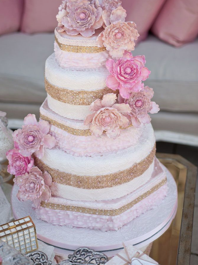 wedding-cake-ideas-7-01182014