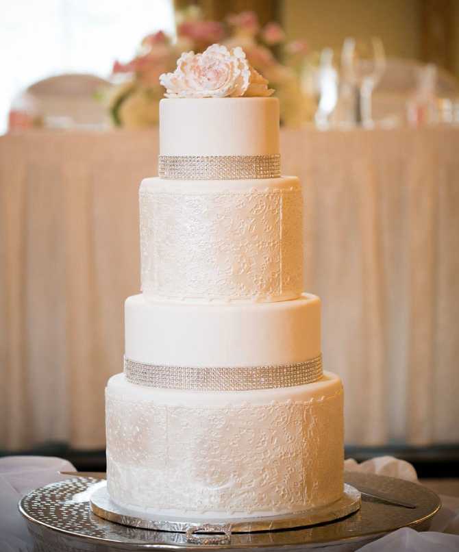 wedding-cake-ideas-8-01182014