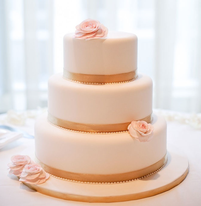 wedding-cake-ideas-9-01182014