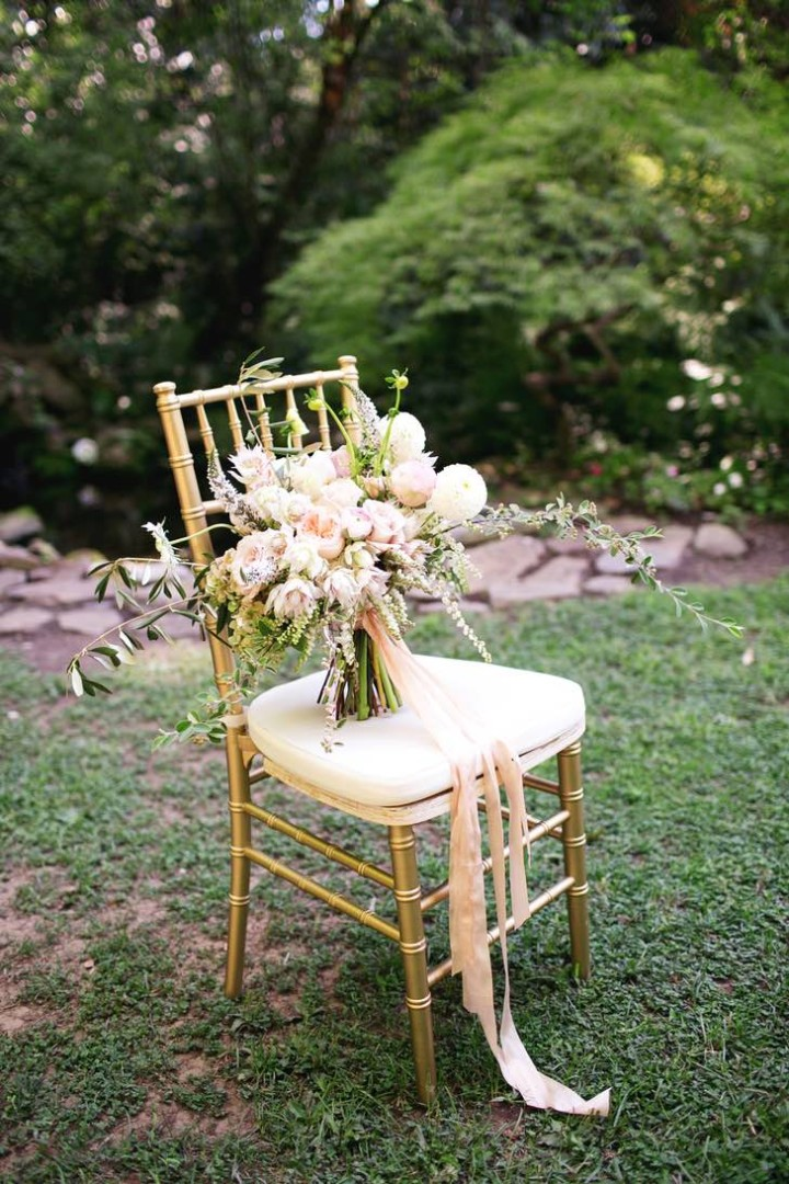 wedding-centerpiece-17-06052015nz