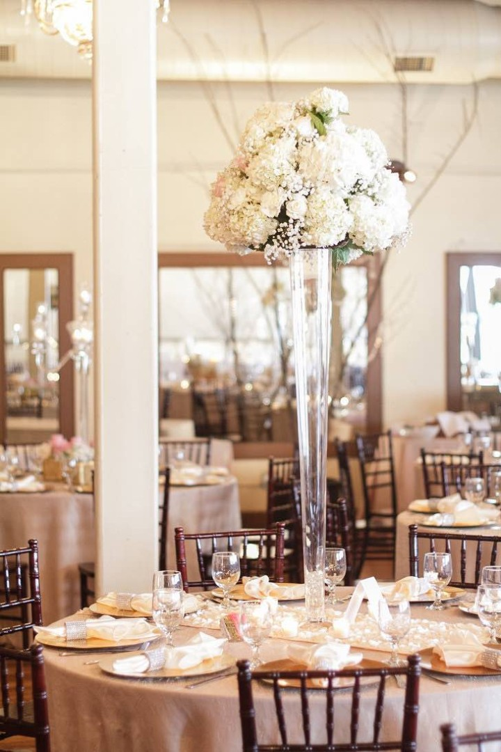 wedding-centerpiece-2-06052015nz