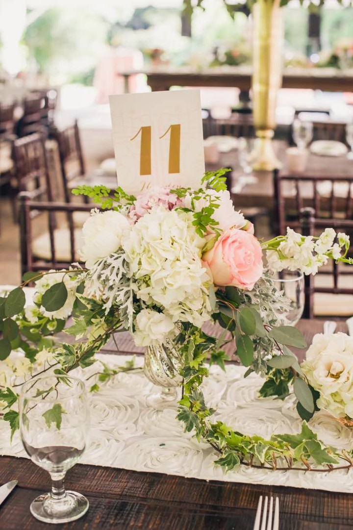 wedding-centerpiece-8-06052015nz