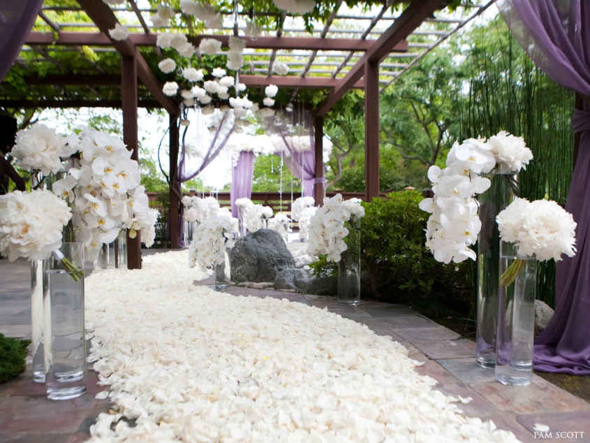 wedding-ceremony-ideas-4-01162014